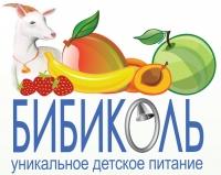 Биоорганическая продукция торговой марки