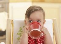 Чаи травяные и фруктовые для детей, беременных и кормящих мам