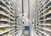 Готовые лекарственные формы (инъекции, капли, микстуры, порошки, таблетки, капсулы, гели, мази, пасты и проч.)