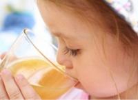Соковая продукция: соки, нектары, напитки, морсы для детского питания