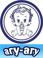 Соковая продукция торговой марки АГУ-АГУ