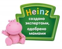 Соковая продукция торговой марки ХАЙНЦ