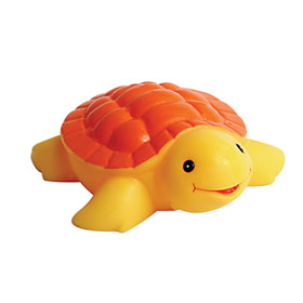 """Игрушка для ванны """"Черепашка"""", 04019, """"ПОМА"""""""